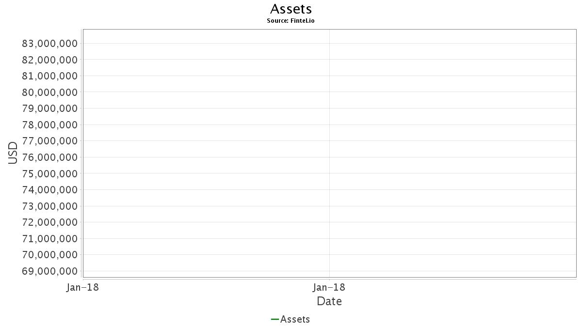 TNTRQ / TINTRI INC - Balance Sheet (Annual) - Fintel io
